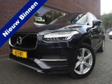 Volvo XC90 2.0 T8 Twin Engine AWD 7-Pers LED Leder Pano Navi Excl BTW