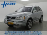 Volvo XC90 2.4 D5 200 PK LIMITED EDITION SUMMUM 7-PERS. AWD + SCHUIFDAK / CAMERA / 20 INCH