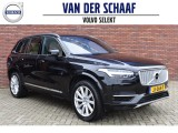 Volvo XC90 T8 Twin Engine 407PK AWD Inscription INCL. BTW | 15% Bijtelling |