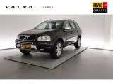 Volvo XC90 2.4 D5 Limited Edition