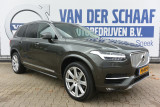 Volvo XC90 2.0 T5 AWD Inscription / Bowers & Wilkins / Luchtvering / 360 cam / Stoelmassage