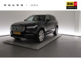 Volvo XC90 T8 AWD Inscription INC BTW  ac37.895 | Scandinavian Line | Intellisafe Pro Line |