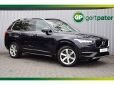 Volvo XC90  T8 AWD 7 Pers./Ex BTW/Pano/Leer/LED/Trekhaak