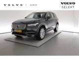 Volvo XC90 T5 AWD Inscription | Full Option |
