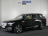 Volvo XC90 2.0 T8 TE AWD Inscription Luchtvering/Park Assist