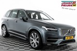 Volvo XC90 2.0 D5 235PK AWD Inscription | LUCHTVERING | 7-Persoons -A.S. ZONDAG OPEN!-