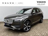 Volvo XC90 T5 AWD Inscription Automaat Inscription Plus & Luxury Line