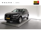 Volvo XC90 T8 Twin Engine  ac35.895 INCL BTW AWD Momentum | Intellisafe Pro Line |
