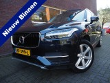 Volvo XC90 2.0 T8 Twin Engine AWD Inscription LED Leder Pano Navi Excl BTW
