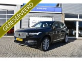 Volvo XC90 T8 Twin Engine 407PK AWD Inscription | INCL. BTW |