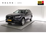 Volvo XC90 T8 Twin Engine AWD Momentum