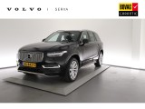 Volvo XC90 T8 AWD Inscription | Bowers & Wilkins | Head Up Display |