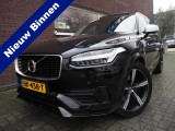 Volvo XC90 2.0 T8 Twin Engine AWD R-Design Excl BTW LED Pano Luchtvering Leder