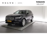 Volvo XC90 T8 Twin Engine AWD Inscription | B&W | Luchtvering | 360 | HeadUp