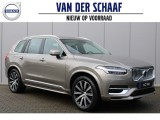 Volvo XC90 T8 Recharge AWD Inscription / Lounge / Luchtvering
