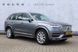 Volvo XC90 T5 250PK AWD Geartronic Inscription | Panoramadak / Adaptive Cruise / Head-up /
