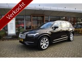 Volvo XC90 T8 Twin Engine AWD Inscription / INCLUSIEF BTW / ZEER RIANTE UITRUSTING /