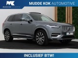Volvo XC90 2.0 T8 Twin Engine AWD Inscription | 7P | Incl. BTW | Luchtvering | B&W | 360° C