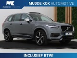 Volvo XC90 2.0 T8 Twin Engine AWD R-Design | Excl. BTW | 7P | B&W | ACC | Panoramadak | Hea