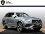 Volvo XC90 2.0 T5 AWD R-Design 7persoons Inscription Panoramadak Inscription Panoramadak 36