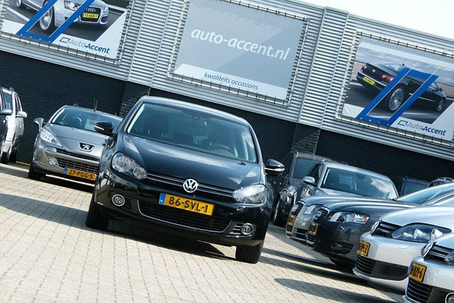 Auto Accent Best Autobedrijf Autokopen Nl