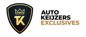 Auto Keijzers Exclusives