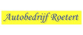 Nieuw Autobedrijf Roetert in Loenen - Autobedrijf | Autokopen.nl NV-88