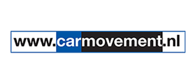 Carmovement