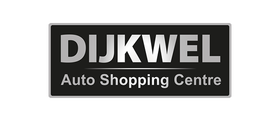 Dijkwel Auto Shopping Centre