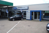 Ford-dealer Stern Zoetermeer