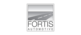 Fortis Automotive