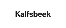 Kalfsbeek Brielle