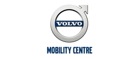 Mobility Centre Rotterdam