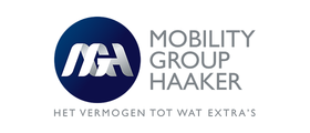 Mobility Group Haaker Amsterdam