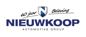 Nieuwkoop Automotive Group