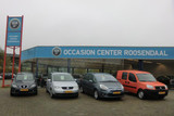 Occasion Center Roosendaal