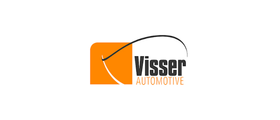 Visser Automotive