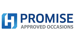 H-Promise Approved Occasion