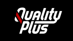 Honda Quality Plus Occasions