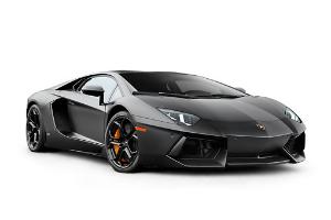 Lamborghini Occasions Dealers Nieuwe Modellen Autokopen Nl
