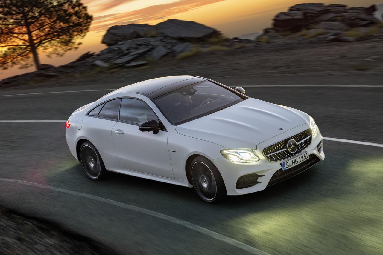 Mercedes Benz Dealers >> Mercedes-Benz: occasions, dealers, nieuwe modellen ...